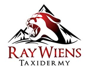 Ray Wiens Taxidermy & Tannery